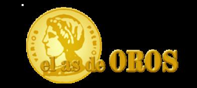 LOTERIAELASDEOROS.COM